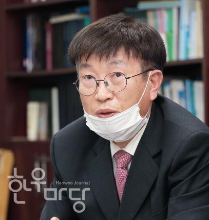류 승 수 피드업 본부장